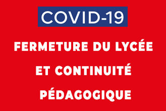 info_fermeture_et_suivi_pedagogique.jpg